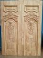 廠家出售二手木工雕刻機 4