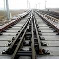 China Factory Sales Standard Rail Track