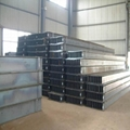 High Quality 11# Mine I Beam for Sale with Factory Price 3