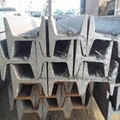 High Quality 11# Mine I Beam for Sale with Factory Price 4