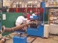 管道自動焊接機 2