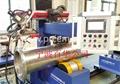 管道自動打底焊機 2