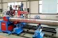 管道預制自動焊機 2