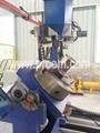 管道預制自動焊機 3
