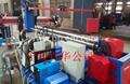管道預制自動焊機 5