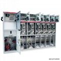 SF6氣體絕緣開關櫃 4