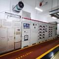 KYN28抽出式中置開關櫃