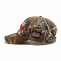 Trump Cap Camo Keep America Great Hat 2020 MAGA Baseball Cap Custom Dad Hat