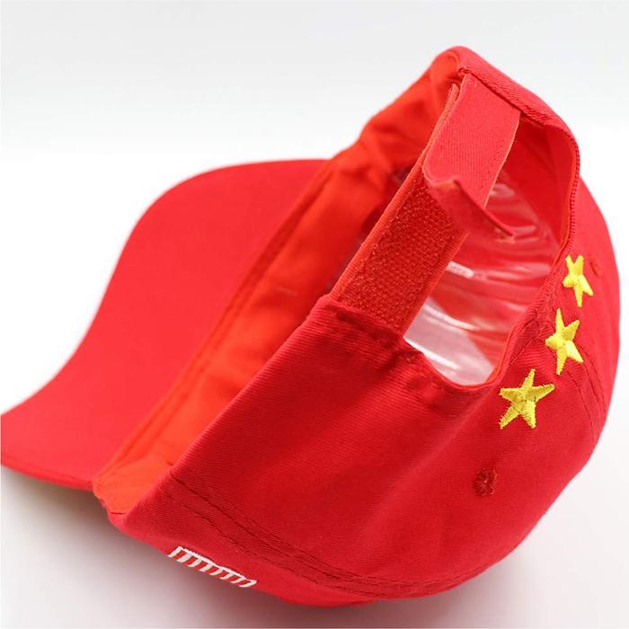 Custom MAGA Hat Donald Trump Slogan Baseball Cap USA Flag Cap Unisex  6