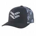 OUTDOOR HATS realtree camo trucker hat