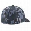 OUTDOOR HATS realtree camo trucker hat custom mesh Tactical Snapback cap wholesa