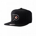 Wholesale American Embroidery Hats Custom Yupoo Free Snapback Hats Stock