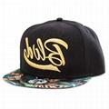 New Caps And Hats Era Caps Flat Camo