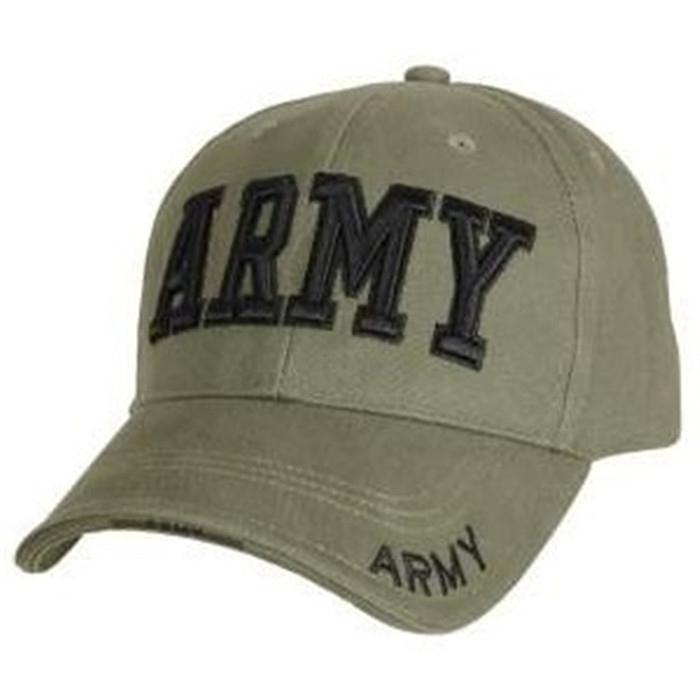 Custom camo types of hats indian army cap green military hat capCustom camo type 1