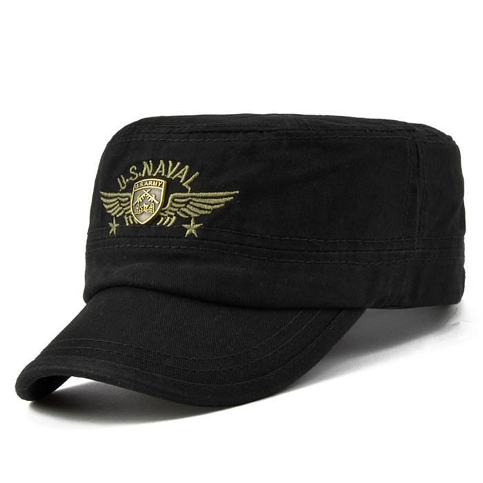 Custom camo types of hats indian army cap green military hat capCustom camo type 4
