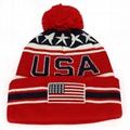 New Arrival USA American Flag Custom