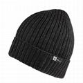 Soft mini wool Winter Hat Thinsulate