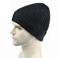 Soft mini wool Winter Hat Thinsulate Insulated Cuffed sports Hat Warm Ski Beanie