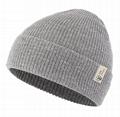 Wholesale skullies beanies hats custom