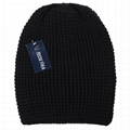 Men's Winter Thick Knit Slouchy Fit