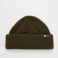 Cotton Winter Beanie Hats Novelty