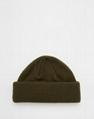 Cotton Winter Beanie Hats Novelty Crochet Knit Cuff Gorras Fisherman Beanie Hat