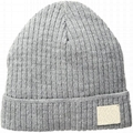 Wholesale Custom Embroidery Beanie Hats