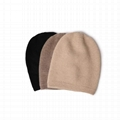 Hot Sale Soft Cashmere Beanie Skully