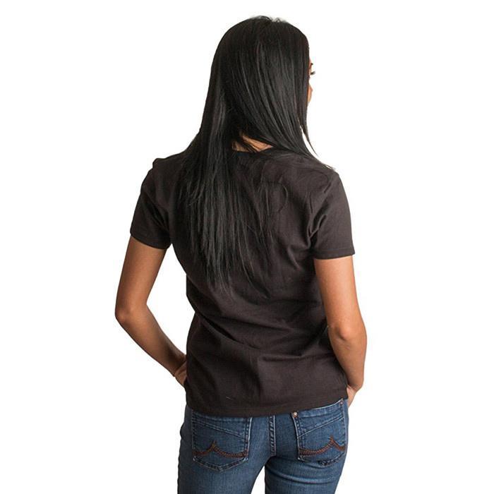 Latest shirt designs custom men vintage t-shirt funny science pattern designer 6