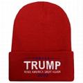 Trump Make America Great Again Hats