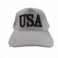 New Arrival America Baseball Cap Hat