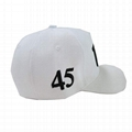 New Arrival America Baseball Cap Hat Embroidery USA Sport Caps