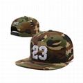 New Fashion Snapback Hats Hip Hop