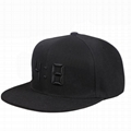 Wholesale gorras hip hop snapback