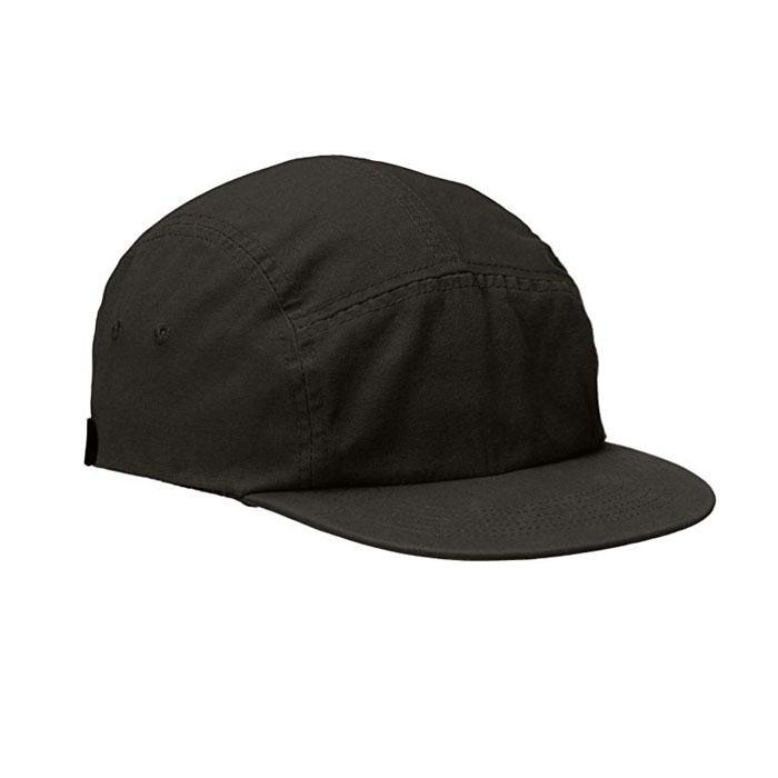 Men Casual Baseball Cap Cotton Blank 5 Panel Baseball Hat Custom Logo Wholesale 1
