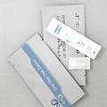 Novel Coronavirus (COVID-19) Symptoms Detection Text Kit Antigen CE Of China