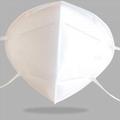 2020 3ply 4ply Coronaviruss Respirator Buy Disposable Face KN95 Mask