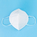 High Quality N95 Face Mask Protection N95 With Earloop EXPORT
