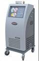 KMC8675 Air Condition Refrigerant