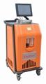 AC Refrigerant Handling Equipment