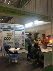 2020年越南河內五金工具國際展覽會