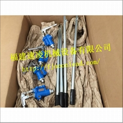 R900002390 AB42-20 25力士乐柱塞泵