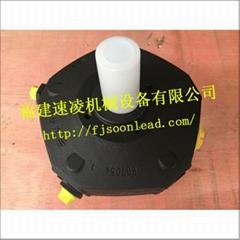 PR4-30 8.00-700RA01M02力士樂柱塞泵