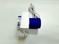 BWLS拉绳系列电子尺 1