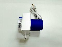 BWLS拉绳系列电子尺