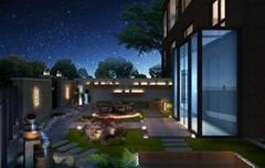 南京3d模型设计