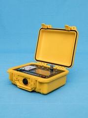 AML5000便携式颗粒物检测仪