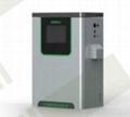 污染源废气远程监测质控仪