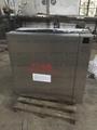 不鏽鋼316 消防喉轆箱 2