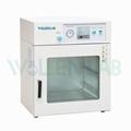 55L/1.9Cuft Vacuum Drying Oven